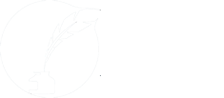 Notary Public WPB | West Palm Beach, Florida
